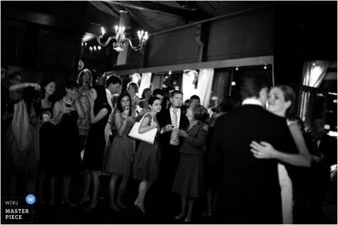 Wedding Photographer Jeanie Ow of British Columbia, Canada