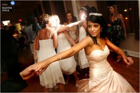 Wedding Photographer Jeremy Lawson of Missouri, United States
