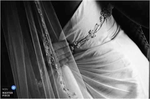 Wedding Photographer Craig Rogers of Rhode Island, United States