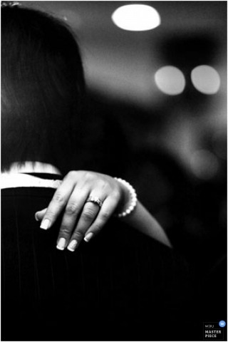 Wedding Photographer Malgorzata Woszczyna of , United States