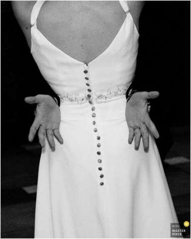 Wedding Photographer Shelley Woodworth of New Jersey, United States