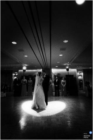 Wedding Photographer David Bates of , United States