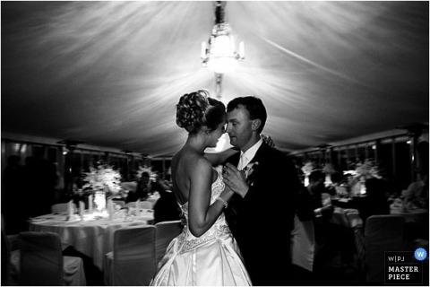 Wedding Photographer Mark Earthy of London, United Kingdom