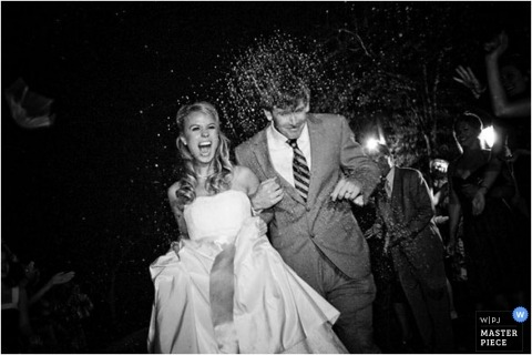 Wedding Photographer Anne Simone of Georgia, United States