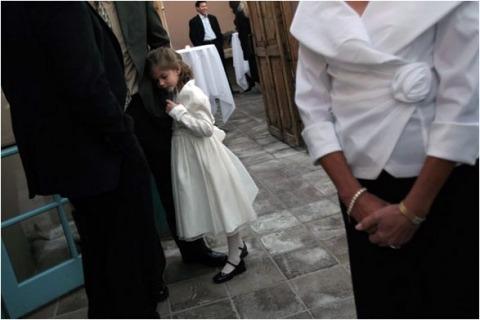 Photographe de mariage Megan Resch de Kentucky, États-Unis