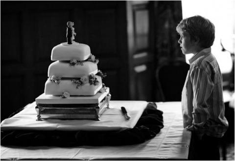 Photographe de mariage Neil Palmer de Berkshire, Royaume-Uni