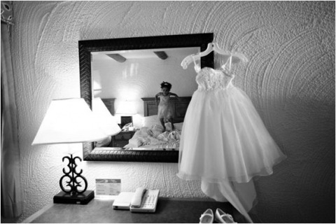 Photographe de mariage Anne McCarthy de,