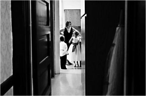 Photographe de mariage Tara Lokey d'Oklahoma, États-Unis