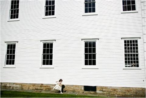 Photographe de mariage Porter Gifford of Massachusetts, États-Unis