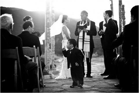 Photographe de mariage Ben Chrisman de Caroline du Sud, États-Unis