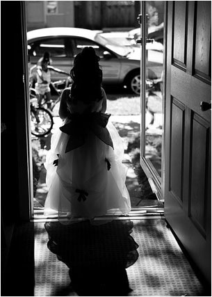 Photographe de mariage Lucinda Jacobson de,