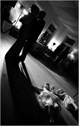Photographe de mariage Ryan Browne du South Yorkshire, Royaume-Uni