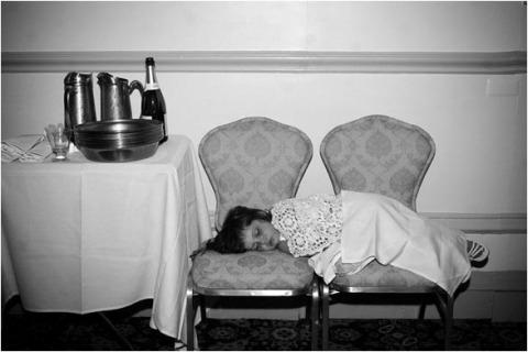 Photographe de mariage Rebecca Barger de Pennsylvanie, États-Unis