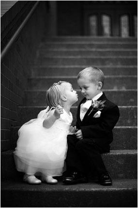 Photographe de mariage Grace Kim of,