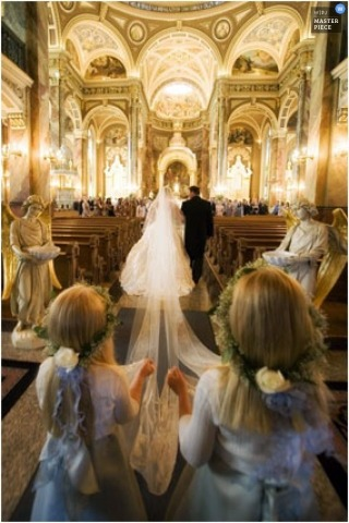 Wedding Photographer Kim Bednarski Anderson of Wisconsin, United States