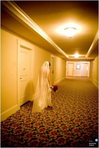 Wedding Photographer Amanda Wei of , United States