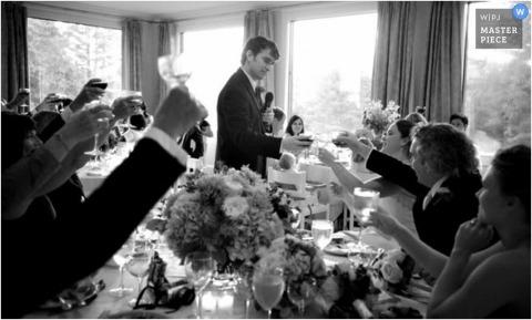 Wedding Photographer Tanya Rosen-Jones of Ohio, United States