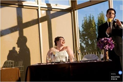 Wedding Photographer Lauren Cohn-Frankel of , United States