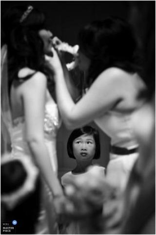 Wedding Photographer Erwin Darmali of California, United States