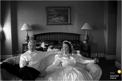 Wedding Photographer Tina Wright of Arizona, United States