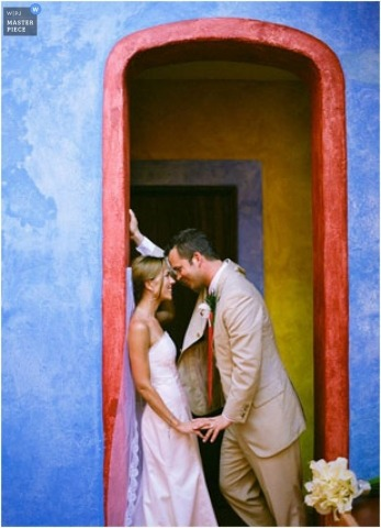 Wedding Photographer Michael Costa of , United States
