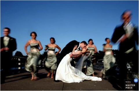 Wedding Photographer Heidi Huber of Nevada, United States