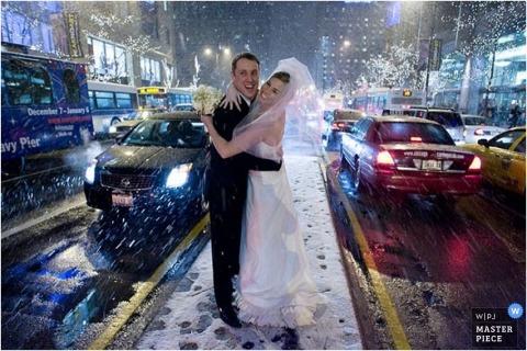 Photographe de mariage Anne Ryan d'Illinois, États-Unis