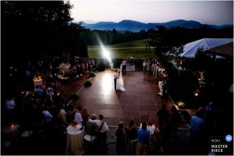 Wedding Photographer Ruth Rackley of South Carolina, United States