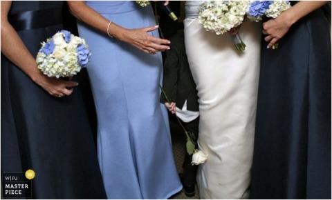 Wedding Photographer Beth Keiser of , United States