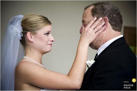 Wedding Photographer Jessica Watson of Oregon, United States