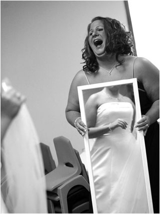 Wedding Photographer Vicky Hultman of ,