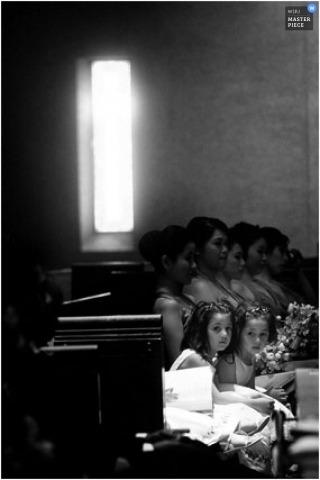 Wedding Photographer Brian Tsai of Washington, United States