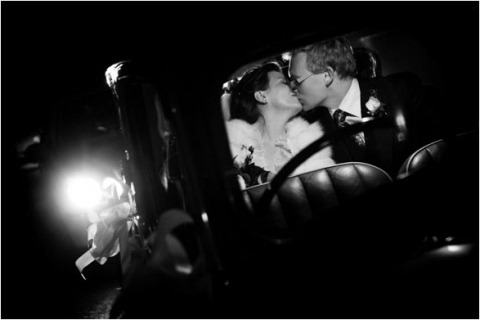 Wedding Photographer Christian Keenan of London, United Kingdom