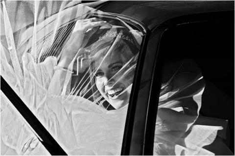 Wedding Photographer Nely Fok of , United States