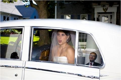 Wedding Photographer Roman Francisco of New Jersey, United States