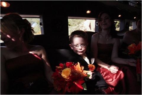 Wedding Photographer Toby Jorrin of , United States