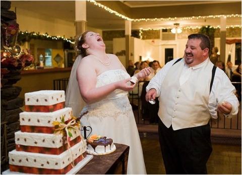 Fotografo di matrimoni Christopher Prinos, Massachusetts, Stati Uniti