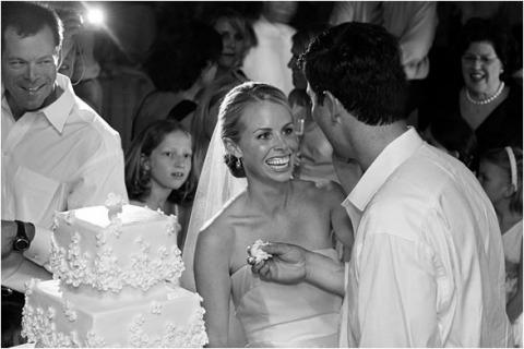 Fotografo di matrimoni Abbie Flynn di, Stati Uniti