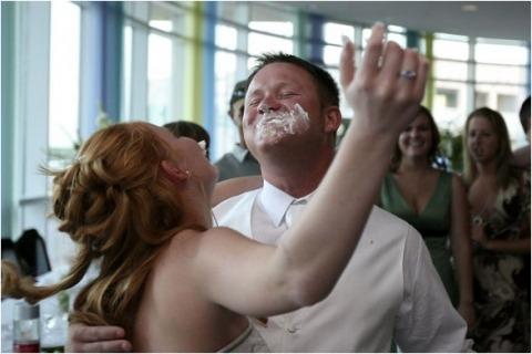 Fotografo di matrimoni Armando Solares di Florida, Stati Uniti