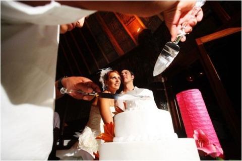 Fotografo di matrimoni Brian Tsai di Washington, Stati Uniti