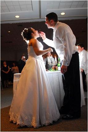 Wedding Photographer Can Turkyilmaz of, Stati Uniti