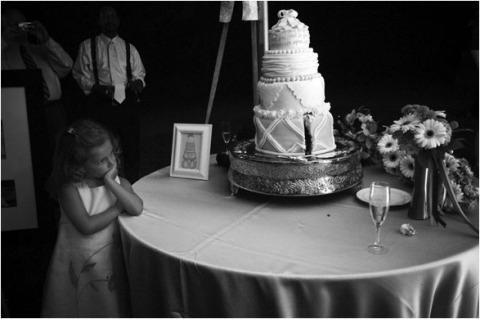 Fotografo di matrimoni Corey McNabb della North Carolina, Stati Uniti