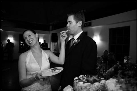 Fotografo di matrimoni Daria Bishop of Vermont, Stati Uniti