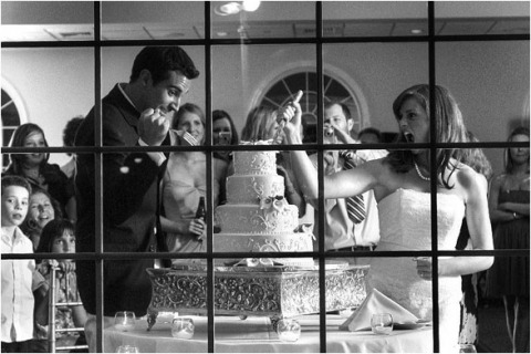 Fotografo di matrimoni Emin Kuliyev di New York, Stati Uniti