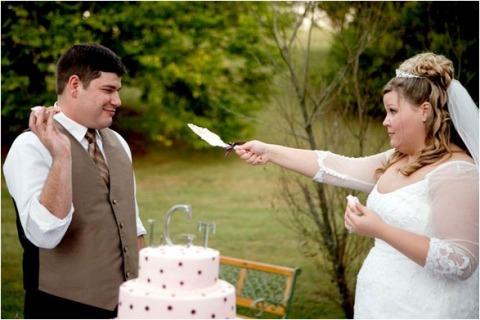 Fotografo di matrimoni Erin Browne del Tennessee, Stati Uniti