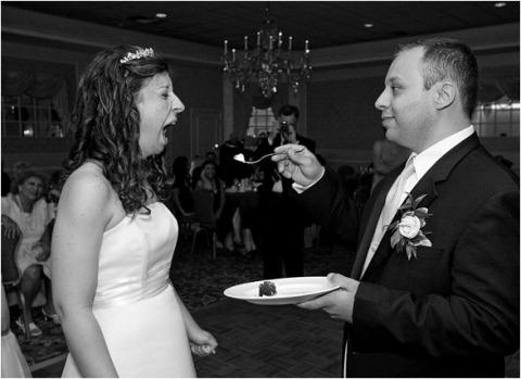 Fotografo di matrimoni Jeff Tarantino del New Jersey, Stati Uniti