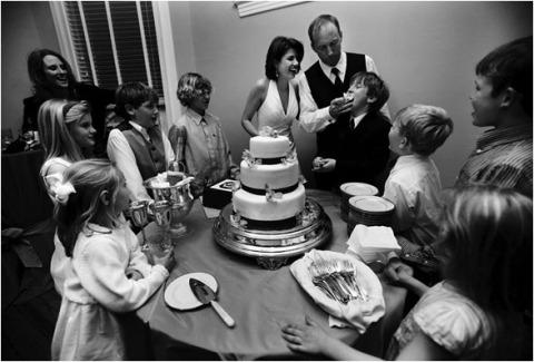 Fotografo di matrimoni Kathleen Perez della Carolina del Nord, Stati Uniti