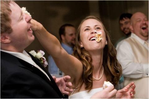 Fotografo di matrimoni Matthew Browne of Tennessee, Stati Uniti