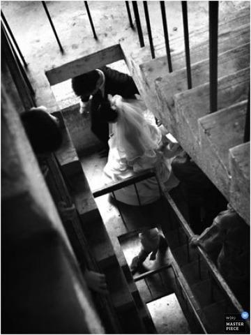 Wedding Photographer Edmund Tham of Selangor, Malaysia
