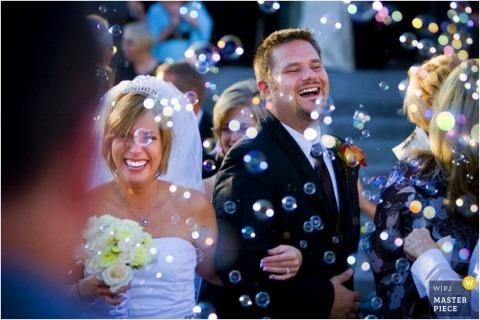 Wedding Photographer Kelly Lee Flora of Kentucky, United States